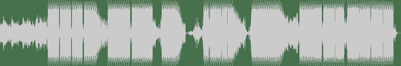 Mindfold - Mother Nature (Original Mix) [24/7 Records] Waveform