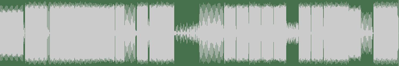 Gennaro Petruzziello - Destroyer (Lasawers Remix) [Tekx Records] Waveform