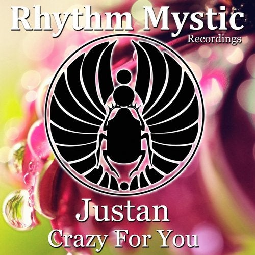 Crazy For You (Latin House Mix)