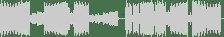 Ignacio Arfeli, I Am Bam - Harder (Original Mix) [Suara] Waveform