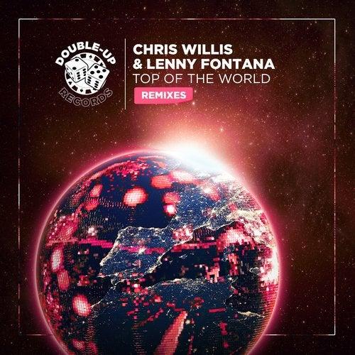 Chris Willis Tracks & Releases on Beatport