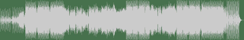 Super8 & Tab, Izzy Warner - Lungs feat. Izzy Warner (Extended Mix) [Armada Music Bundles] Waveform