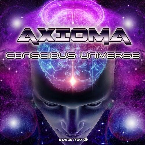 Conscious Universe               Original Mix