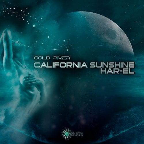 Cold River               Original Mix