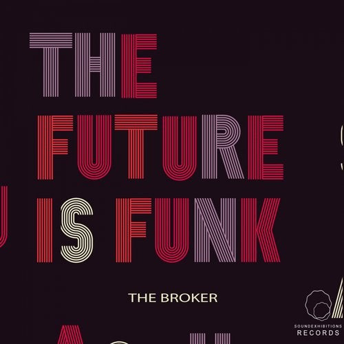 The Future Is Funk