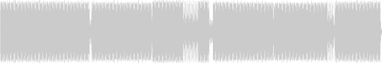 Deepak Sharma - Prithvi (Original Mix) [Hidden Recordings] Waveform