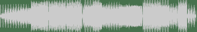 KLANKEN - Vijf (Original Mix) [DEEWEE] Waveform