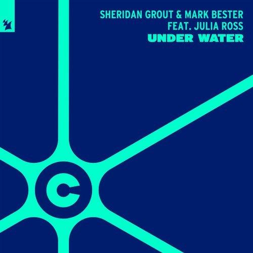 Under Water feat. Julia Ross