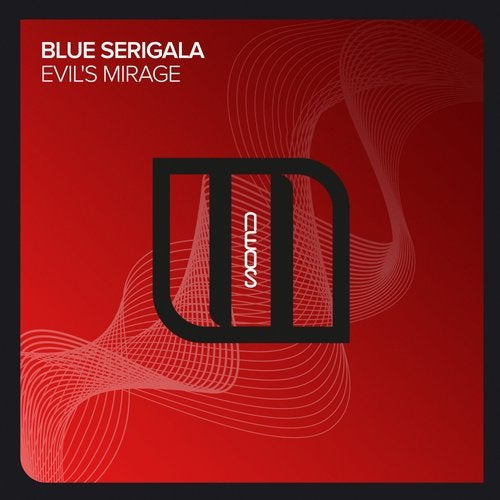 Evil's Mirage