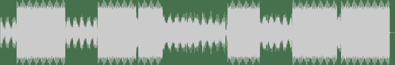 Pleasurekraft - Bellatrix (Original Mix) [Kraftek] Waveform