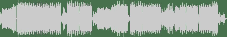 Crying Freemen - iContol (Original Mix) [GOA Records] Waveform