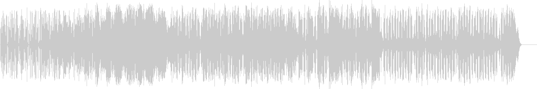 Sepalcure - The Water's Fine (Original Mix) [Hotflush Recordings] Waveform