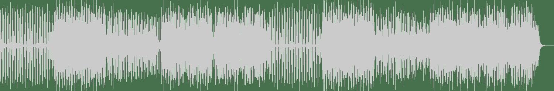 Zues, Nino Francois - Moombahton Muthafucka (Original Mix) [Bang The Culture] Waveform