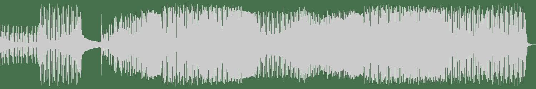 Richard Grey - Bites The Dust (Original Mix) [Tiger Records] Waveform