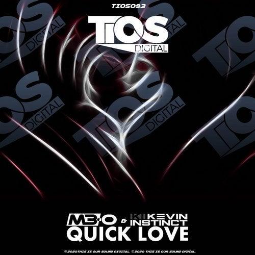 Quick Love