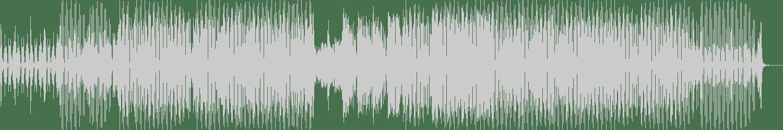 Matt Meler, Erin Marshall - I Went Down feat. Erin Marshall (Extended Mix) [Re:vibe Music] Waveform