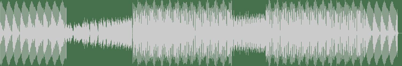 Lee Curtiss, Lee Foss, Spencer Nezey - Drifting feat. Spencer Nezey (Sonny Fodera Remix) [Repopulate Mars] Waveform