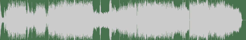 Rhyme - The Last Skyline (Original Mix) [Greypost Audio] Waveform