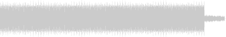 Seleccion Natural - Necton (Original mix) [PoleGroup] Waveform