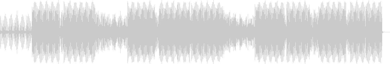 Luca M - Ruffie (Piaab Remix) [Delusion Music] Waveform