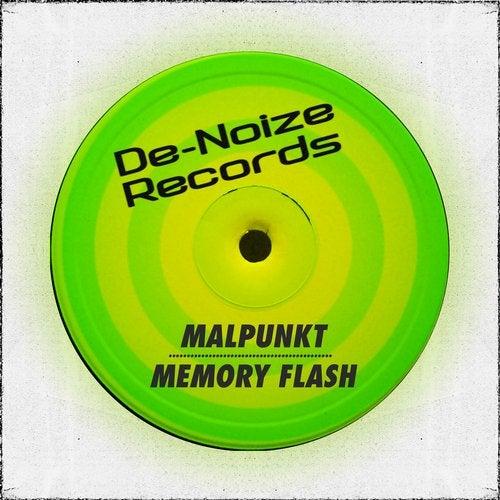 Memory Flash