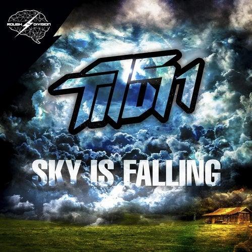 Sky Is Falling