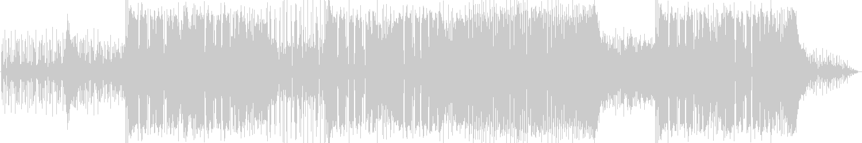 Viper - High 5 (Original Mix) [ZELECTION] Waveform