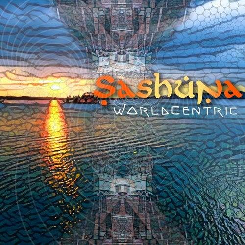 Worldcentric