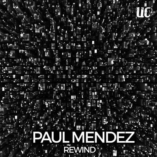 Rewind EP