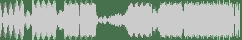 Tough Stuff - What's Molly (Sascha Sonido Remix) [Shibiza Recordings] Waveform