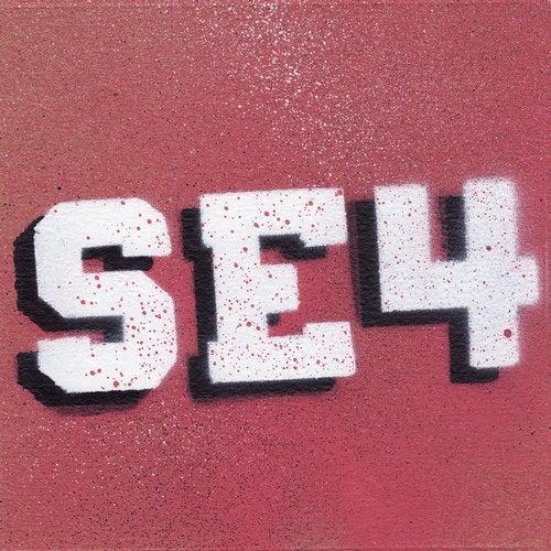 SE4 EP