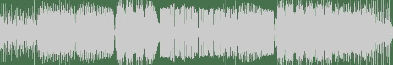 Feroz Haamid - Luner (Original Mix) [DEVON Records] Waveform