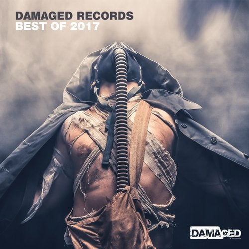 Damaged Records - Best of 2017