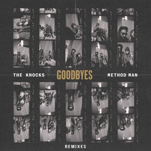 Goodbyes (feat. Method Man)