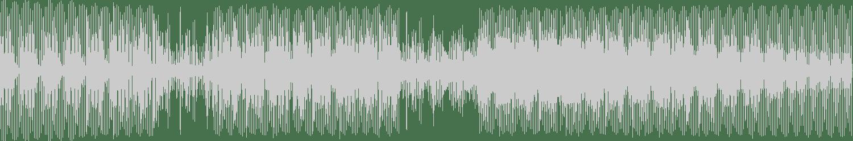 Guy J - Diagonal (Original Mix) [Lost & Found] Waveform