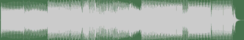 David Tort, Alex Lark - In The Midnight Hour feat. Alex Lark (Steven Redant MuchoDrums Extended Mix) [HoTL Records] Waveform