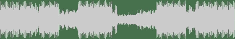 Anfisa Letyago - So Good (Original Mix) [Intec] Waveform