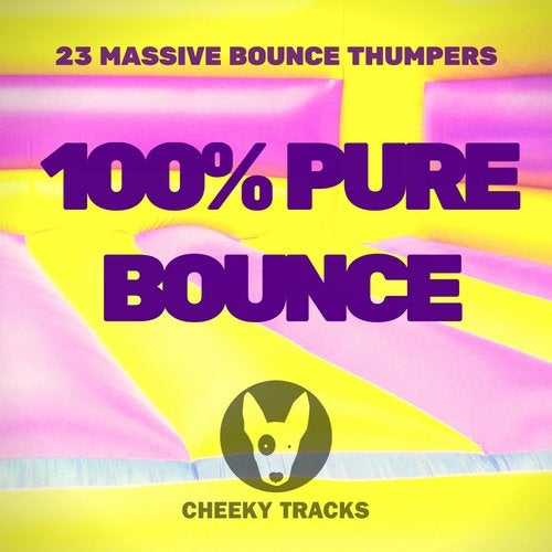100%% Pure Bounce