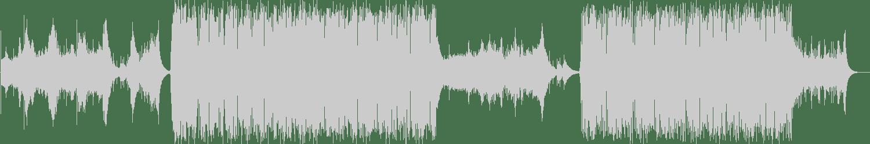 FelixTheRedCat - Payback (Original Mix) [Music Fit Kriterium] Waveform