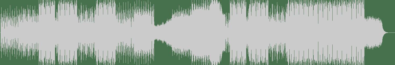 DJ Snake - Magenta Riddim (Original Mix) [UMGRI Interscope] Waveform