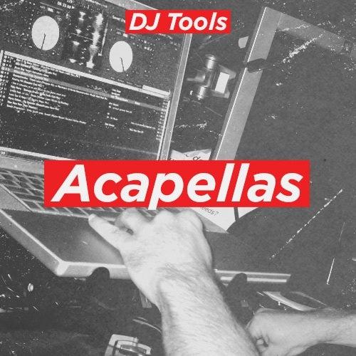 Dj Acapella S House