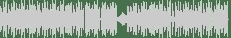 Cabaret Nocturne - Voodoo Spunk (Cravero Remix) [Nein Records] Waveform