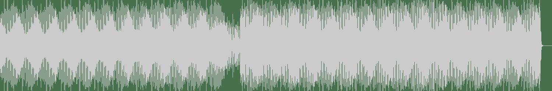 Oscar Mulero - Misophonia (Original Mix) [Mord] Waveform