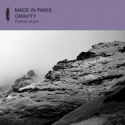 Made in Paris - Dystopia (Original Mix) [2020]