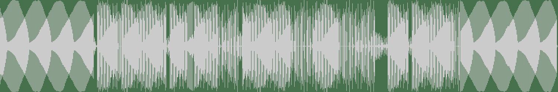 PAWSA - Back 2 Front (Original Mix) [Solid Grooves Records] Waveform