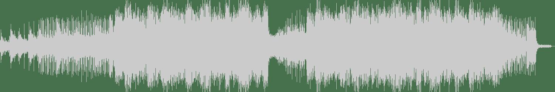 Anthony Kasper - Too Late (Original Mix) [Fokuz Recordings] Waveform