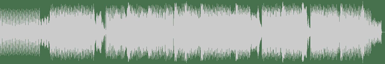 Kyodai - Mi Rumba (Original Mix) [Freerange Records] Waveform