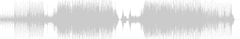 Rodney P, Simian Frenzy - Ill Not Sick (Original Mix) [Functional] Waveform