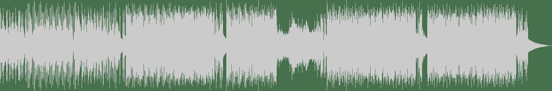 Seibel, Smuskind - Wonky Jazz (Original Mix) [Drum Army] Waveform