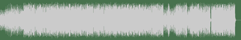 Laura Vox - Bad Gunfire (Extended Mix) [HiNRG_Attack] Waveform